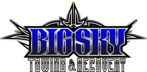 Big Sky Towing And Recovery